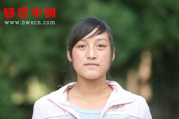 薄い顔より濃い顔の方が美形fc2>1本 YouTube動画>9本 ->画像>363枚